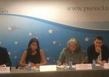 Il tempo è ora!Libertà per Ocalan, pace in Kurdistan dal Comune di Napoli