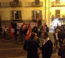 1° Novembre a Palermo