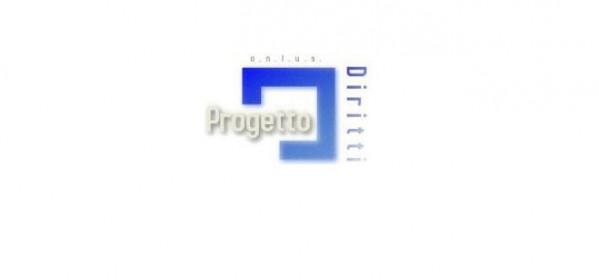 Progetto diritti aderisce al presidio a piazza della Repubblica