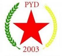 Pubblicazione della Risoluzione conclusiva del 6° Congresso del PYD