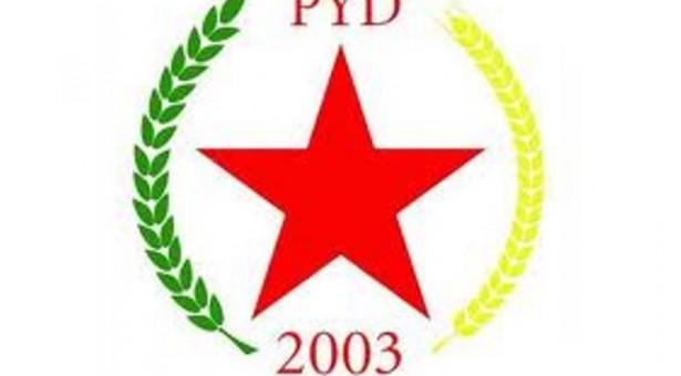 PYD: Lo stato turco è bloccato quindi si rivolge ad Afrin
