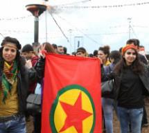 Radio CIROMA: Newroz Piroz Be!