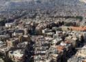 Ritorno a Raqqa