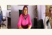 Donne di Raqqa: Abbiamo conosciuto la libertà attraverso la filosofia di Öcalan