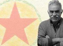 Messaggio della KCK in occasione del compleanno di Abdullah Öcalan