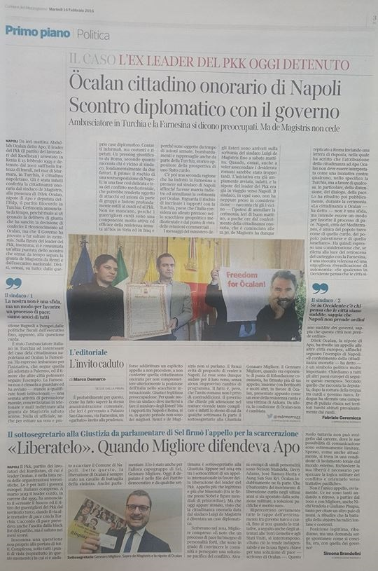 republica, 16.02.2016