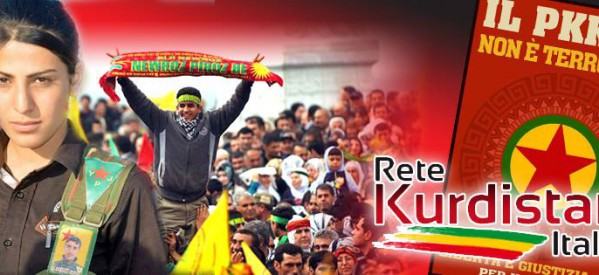 Chi ha paura del sito di Retekurdistan?