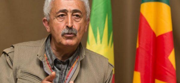 Altun:Crisi tra USA e Turchia: espressione della crisi del sistema