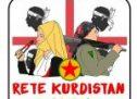 Cagliari, I militanti Ypg non sono terroristi, sit-in il 20 settembre