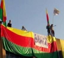 Il riconoscimento dei curdi sarebbe un catalizzatore per la trasformazione democratica in Medio Oriente