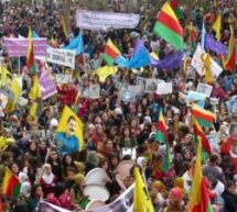 I curdi saranno i grandi perdenti in Siria