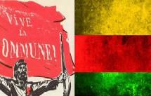 Sfidare la modernità Capitalista II: Dalle Comuni Parigine al Rojava