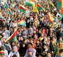 Quali obiettivo perseguono gli USA in Rojava?