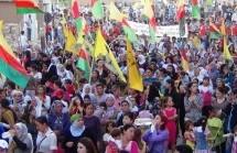 Sit-in lunedì 29 settembre a Roma : Stop alla fornitura di armi della Turchia a ISIS!