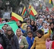 Donne, etica e rivoluzione