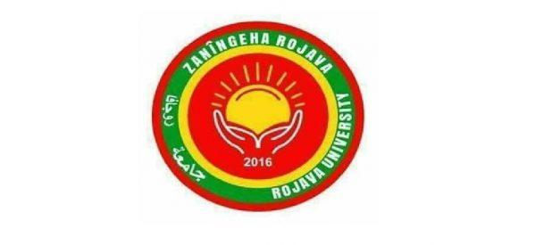 Università del Rojava