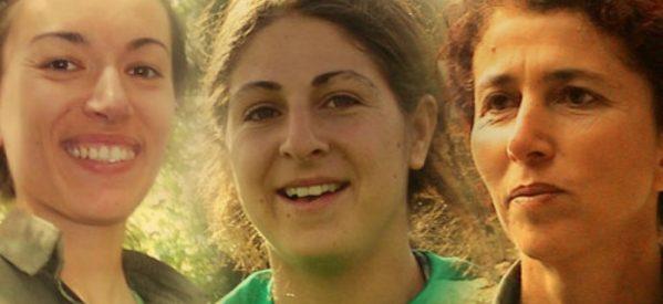 PKK: I colpevoli del massacro di Parigi sono stati deliberatamente nascosti