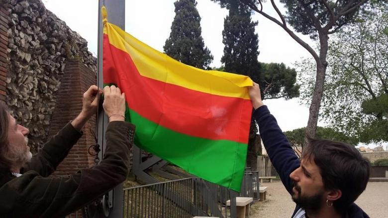 roma_verso_il_gemellaggio_con_la_citta_siriana_di_kobane_21158