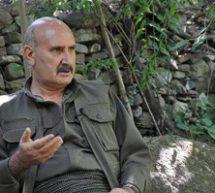 OK: La resistenza di Afrin è la resistenza di tutto il popolo siriano