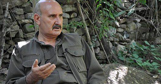 Sabri Ok: tutti gli eventi avvertono i curdi di unirsi
