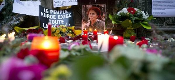 Emergono dettagli sugli omicidi di Parigi