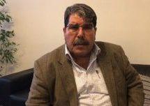 """Muslim: non accettiamo una """"safe zone"""" in cui vi farà parte la Turchia"""