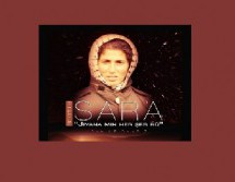 Cosenza 13 gennaio: Sakine Cansiz, come un corpo solo