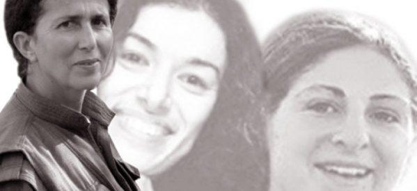 Bologna, 9 Gennaio: Verità e Giustizia per Sakine Fidan e Leyla