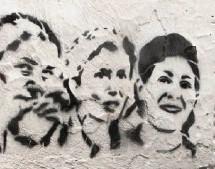 La Francia punta il dito contro l'intelligence turca nell'uccisione delle donne a Parigi