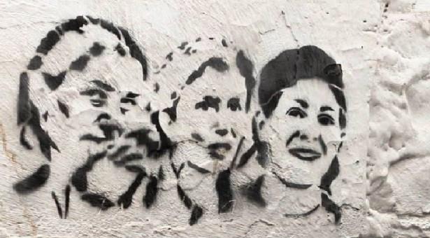 Le uccisioni di Parigi ordinate da Ankara