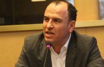 Sariyildiz: Lettera aperta a l'ONU sul occupazione della Turchia di Afrin