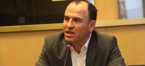 Sariyildiz parla all'ONU: Non accettiamo il vostro silenzio