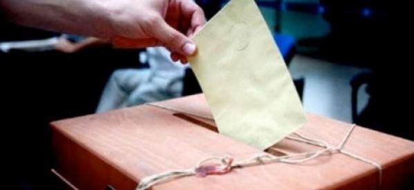 UIKI: Apello per elezioni 7 giugno in Turchia