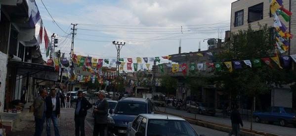 Turchia: Elezioni comunali a marzo