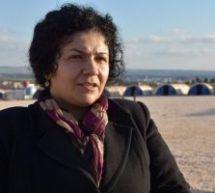 Hamo: Gli stati del mondo devono porre fine alle minacce turche
