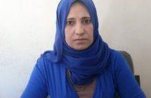 Le donne arabe: ricordatevi di Afrin quando andrete ai seggi