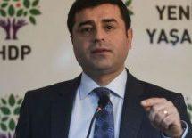 Io, candidato in una prigione turca. I curdi non voteranno per Erdogan