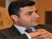 Demirtaş sottoposto ad angiografia