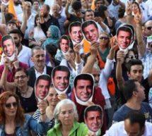 Ankara ignora la sentenza della Corte europea per i diritti umani