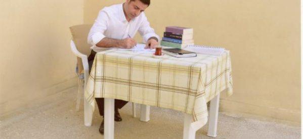 Demirtaş: parleremo della tragica fine del dittatore