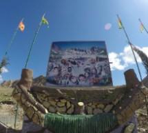 Report della Delegazione- Basur/Shengal/Rojava: tra frontiere chiuse e resistenza