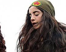 Newroz 2015: Foto di Associazione Senza Paura