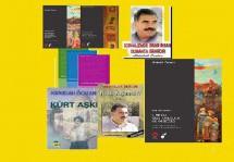 Ocalan, negato l'accesso ai suoi libri