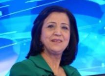 Mohamed: L'aggressione turca in Afrin è per abolire la nostra esperienza democratica