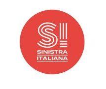 Sinistra Italiana SI:L'Italia e l'Europa fermino Erdogan