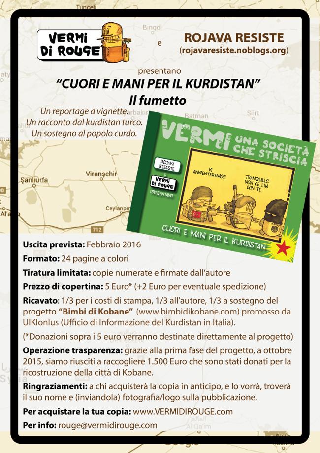 storia098_fumetto_kurdistan