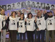 Iniziativa per la Libertà di Öcalan: No alle politiche di massacro dallo Stato turco contro Rojava, Şengal e Mexmûr