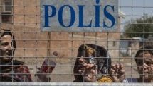 Le amministrazioni forzate in Kurdistan e in Turchia
