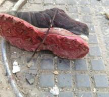 Massacro di civili nel Kurdistan del nord – Turchia