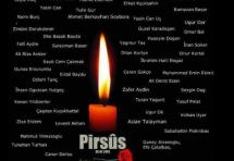 20 luglio 2015: 33 giovani uccisi a Suruç
